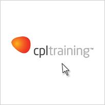 Cpl Training